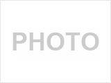 Стартовая Шпатлевка Кнауф — универсальная штукатурная смесь на основе гипса и извести Мешок 30кг Стоимость 30кг-38грн